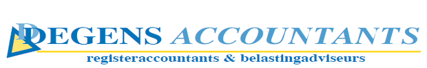 Degens Accountants